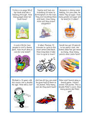 length worksheets by groov e chik teaching resources tes
