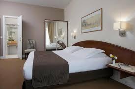 opera chambre chambre picture of hotel excelsior opera tripadvisor