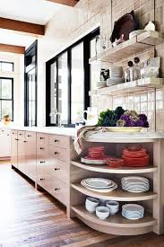 where to buy kitchen cabinets pulls best kitchen hardware from home depot no fail cabinet