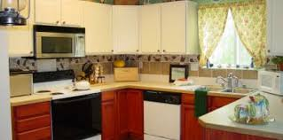 kitchen cabinet bulkhead kitchen pleasurable decoration kitchen pictures commendable