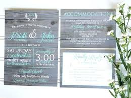 western wedding invitations western wedding invitations mounttaishan info