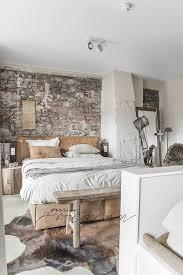chambre deco deco chambre vintage adulte idées de décoration capreol us