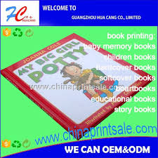 memory books yearbooks yearbook printing yearbook printing suppliers and manufacturers