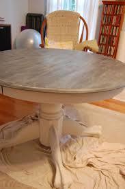 kitchen table oak coffee table coffeeble top best oak ideas on pinterest chalk