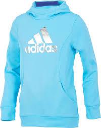 girls u0027 hoodies u0026 sweatshirts kids u0027 u0027s sporting goods