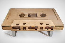 Cool Cheap Coffee Tables Top 3 Cool Coffee Tables You To Jenisemay House