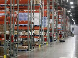 Walmart Store Floor Plan Walmart Could Overtake Amazon Business Insider