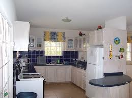 Small L Shaped Kitchen Ideas Kitchen Design For L Shape Hottest Home Design