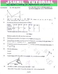 cbse 2016 u20132017 class10 sa1 question papers new cbse adda