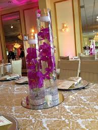 centerpiece rentals nj centerpiece rental weddings sweet 16 new jersey