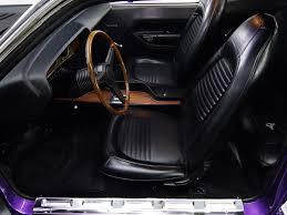 1970 Cuda Interior 1970 Plymouth Aar Cuda Bs23 Muscle Classic Interior G Wallpaper
