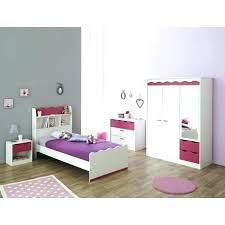idee chambre fille 8 ans deco chambre fille 12 ans chambre pour fille 2015 idee