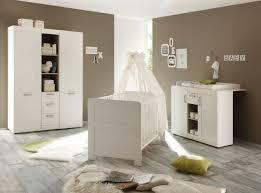 uncategorized ehrfürchtiges ikea online babyzimmer mit groartig