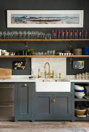 small kitchen cabinet ideas 54 best small kitchen design ideas decor solutions for