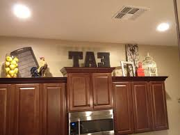 cabinet refacing denver colorado and surrounding cities kitchen above kitchen cabinet decorations