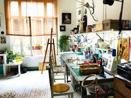 Where Do Interior Designers Shop Craft With Conscience U2014 Sarah K Benning Contemporary Embroidery