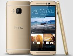 Hp Htc E9 Price Of Htc One E9 In Nepal Htc One E9 Phone Specification