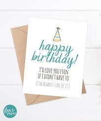 the 25 best funny sister birthday cards ideas on pinterest