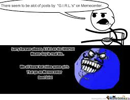 So True Memes - its so true by tamadrums14 meme center