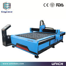 online buy wholesale plasma cutter china from china plasma cutter