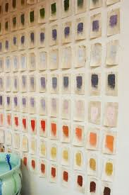 best 25 swatch ideas on pinterest colour swatches light color