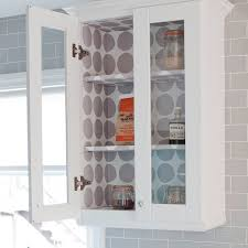Spruce Up Kitchen Cabinets How To Update Kitchen Cabinets For Under 100 Kitchen Cabinet Ideas