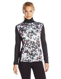 why ski clothes must have sun uv protection upf clothing