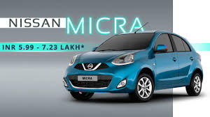 nissan micra used cars in hyderabad nissanmicra cars 2017 price in india find new nissan reviews