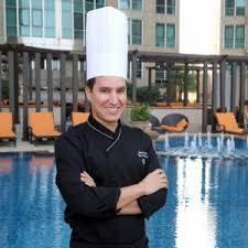 sous chef cuisine sofitel abu dhabi welcomes chef de cuisine hotel me