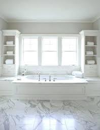 bathroom alcove ideas alcove bathtub ideas marvelous inspiration bathroom alcove ideas