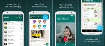 whatsapp apk last version whatsapp apk 2 18 9 452128 version with free