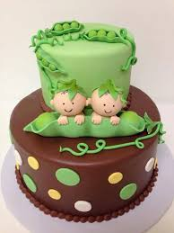 appealing twin baby shower ideas two peas in a pod 89 for baby