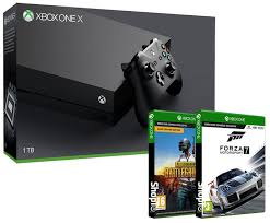 player unknown battlegrounds xbox one x bundle xbox one x 1tb forza motorsport 7 playerunknown battleground