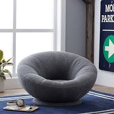 Spinny Chairs For Sale Design Ideas Best 25 Swivel Chair Ideas On Pinterest Accent Chairs Cuddle