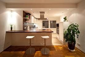 offene küche mit kochinsel kuche modern mit kochinsel alle ideen für ihr haus design und möbel