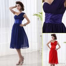 dress royal blue bridesmaid dresses party dress bridesmaid