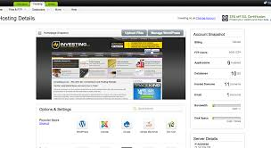 how to install wordpress on godaddy a step by step guide
