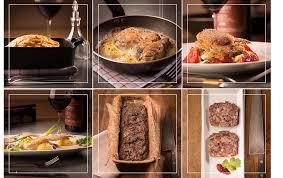 la cuisine lyonnaise le café du peintre bouchon lyonnais restaurant lyon 6