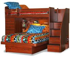 bunk beds twin over bunk bed wooden queen beds mattress near me