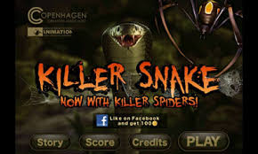 killer apk free killer snake for android free killer snake apk