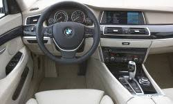 2011 bmw 5 series problems 2011 bmw 5 series gran turismo engine problems and repair