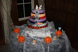 a halloween wedding at lough erne resort from lunny imaging