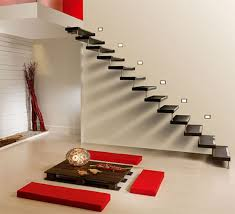 Architectural Stairs Design Mind Blowing Exles Of Creative Stairs