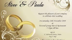 wedding invitation templates marialonghi com