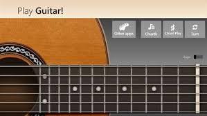 tutorial virtual guitar get play guitar microsoft store en in