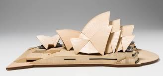 architectural model kits kickstarter thank you u2014 little building co