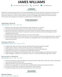 resume exles for sales associates sales associate resume sle resumelift