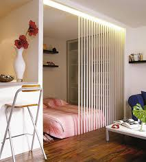 chambre salon transformer un petit f2 en grand studio bedrooms