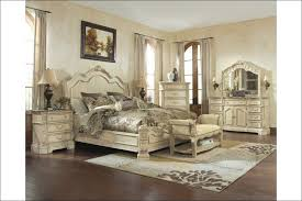 furniture fabulous brick furniture canada rooms to go apartment