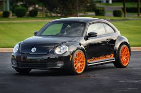 volkswagen beetle modified new volkswagen beetle rs tuning car tuning